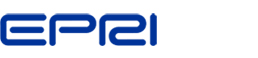 Electric Power Research Institute (EPRI) Home Page